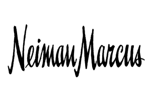 NeimmanMarcus