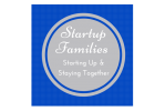 StartupFamilies