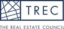 TREC logo 2016 CMYK
