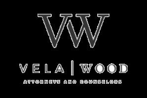 VelaWood