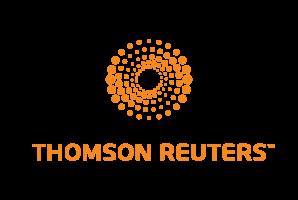 ThompsonReuters2