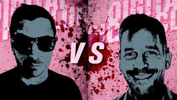 Fight1_DigitalDallasArt_dicarlo_carman