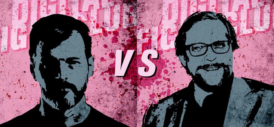 Fight3_DigitalDallas_sitarzewski_orren