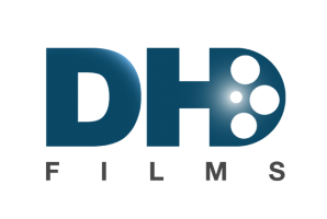 DHDfilms