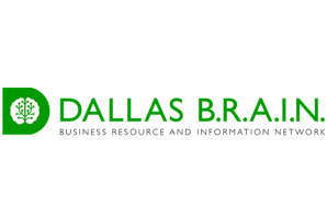 DallasBrain