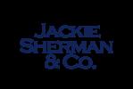 JackieSherman