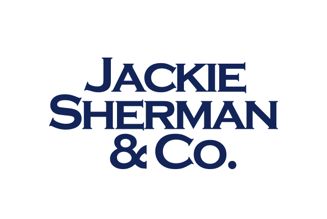 Jackie Sherman & Co.