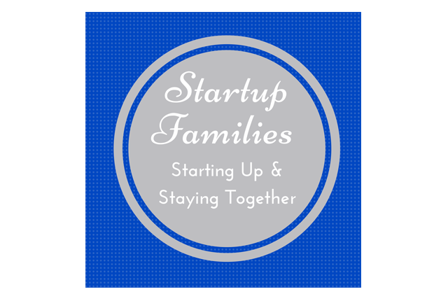 Startup Families