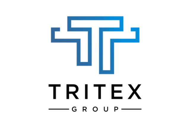 TriTex Group