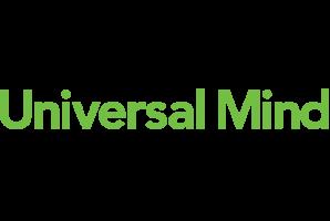 UniversalMind
