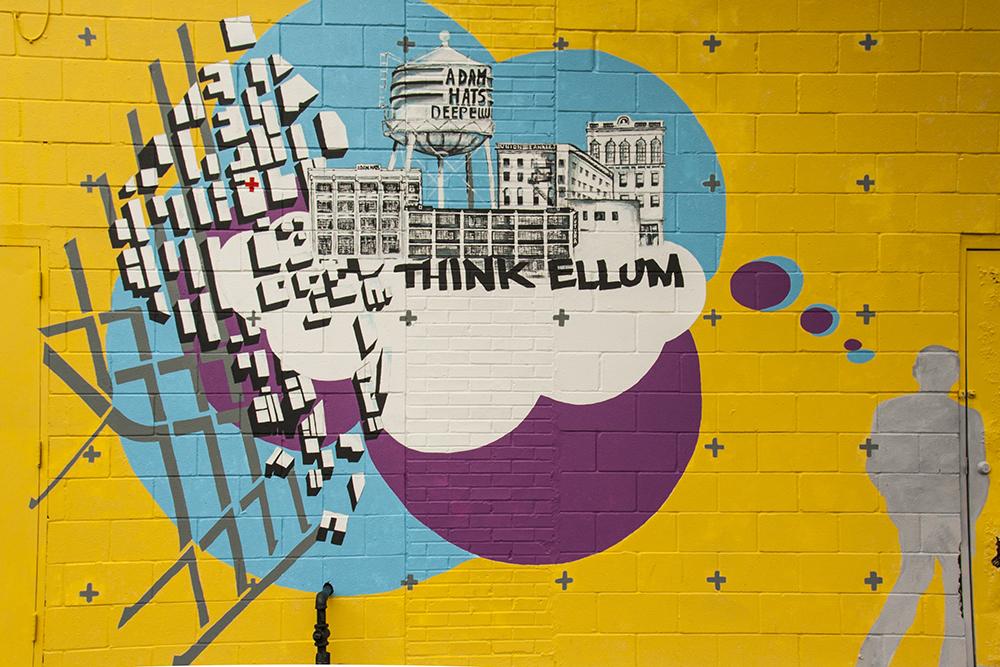 42 Murals - Innovates - 2015-1