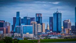 Dallas Is Never Going To Be Silicon Valley. And That's Okay.