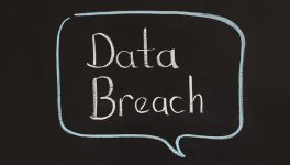 2015 Data Breach Investigations Report—Retail