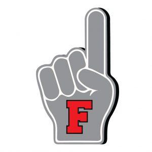 FANSeye-App-Logo-v5-no-background-black-outline