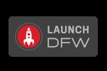 LaunchDFW