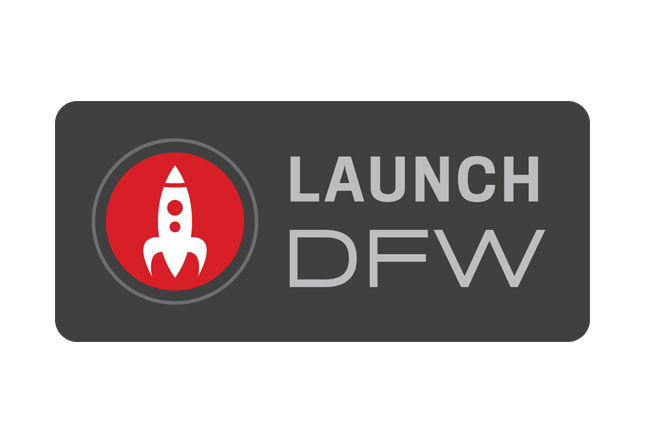 Launch DFW
