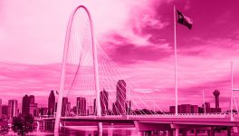 Social: State of Innovation in Dallas-Fort Worth