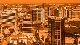 Startup: State of Innovation in Dallas-Fort Worth