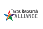 TXResearchAlliance
