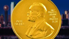 Dallas-Fort Worth Is Home to Six Nobel Laureates