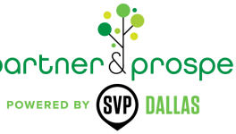 Social Venture Partners Dallas Launches Partner & Prosper with JPMorgan Chase