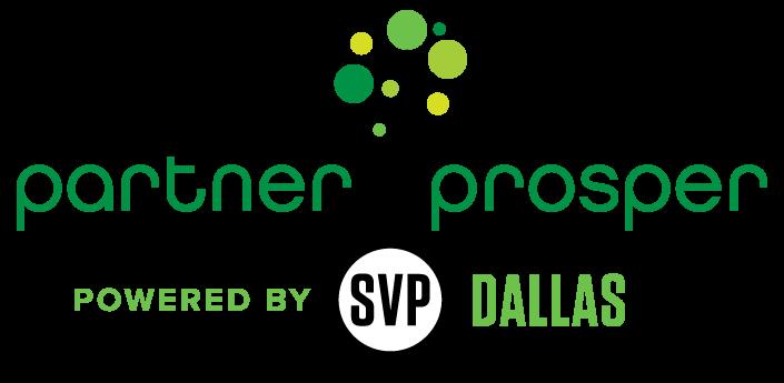 partnersandprosper_logo_small_v2