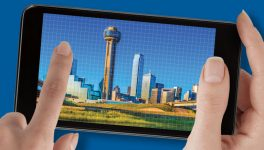 North Texas Is Testbed for Next Generation of App Development