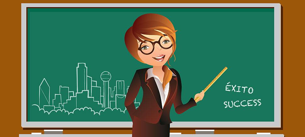 bilingual_teacher
