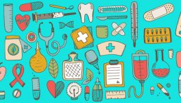 Trends Shaping Healthcare in 2016