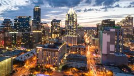 Why Every Dallas Startup Should be at SXSW