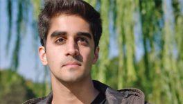 Innovator Says Millennials Can Help the World