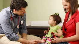 Cook Children's Goes Beyond Traditional Care