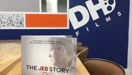 DHD Films Take Mailers Into the Future With Video