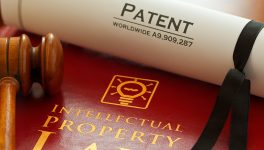 Dallas Has Its Fair Share of Patent Attorneys