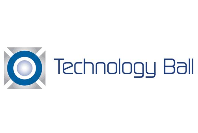 TechnologyBall