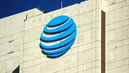 AT&T Partners with Dallas Innovation Alliance
