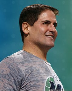 mark cuban mug
