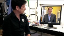 Mouser Continues Innovation Interview Series