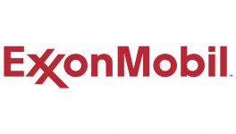 ExxonMobil Introduces Apple Pay at the Pump