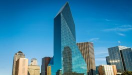 How Dallas 2030 District Helps Buildings Save Buildings Money