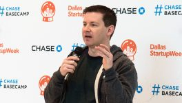 Dallas Startup Week: Secret to Success is in the Coding