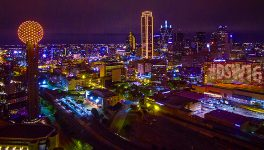 Dallas Startup Week: Day 1 Coverage Roundup