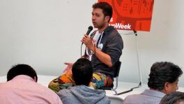 Dallas Startup Week: The Reward of 'Gamification'