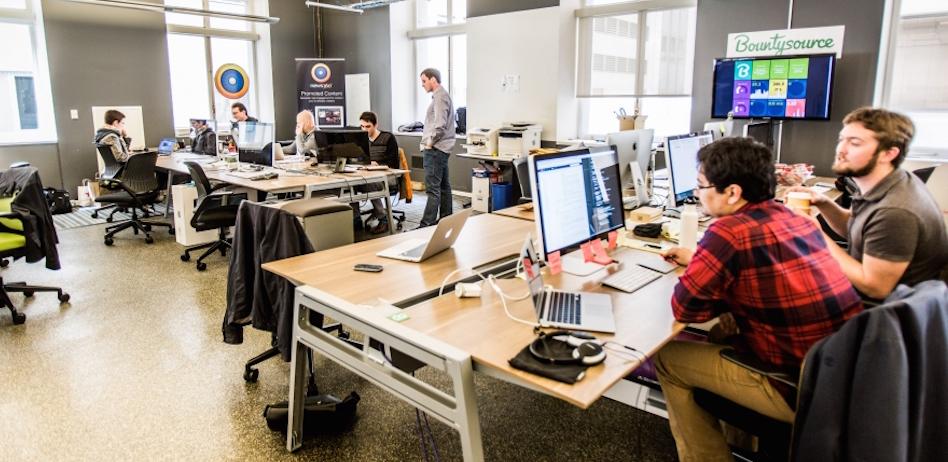 StartupSavvy_UTD_sponsor_real_estate_startup_space_b (2)