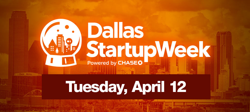 StartupWeek-Tuesday