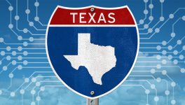 Everything is Bigger in Texas, Including Enterprise Data Center Solutions