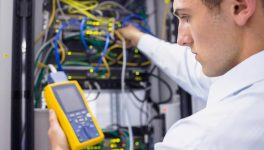 7 New Tech Skillsets in Demand Today