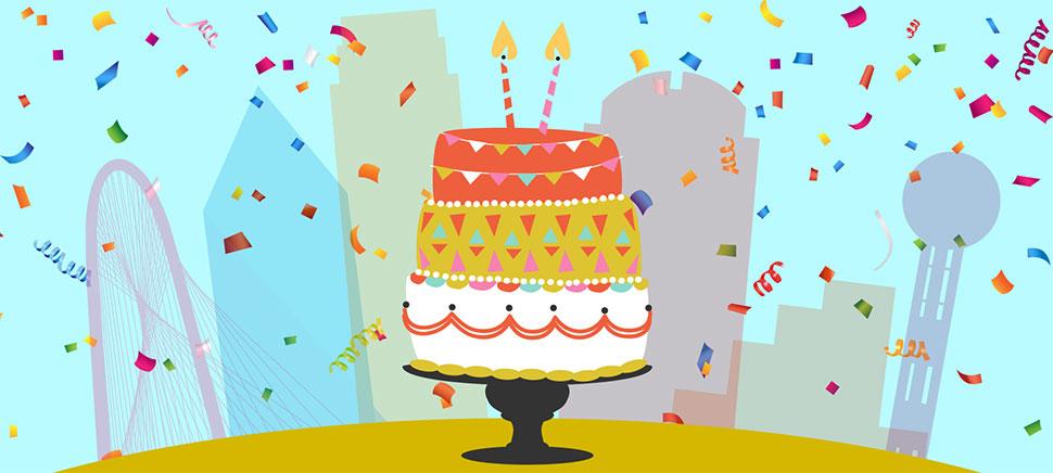 birthdaycake-feature