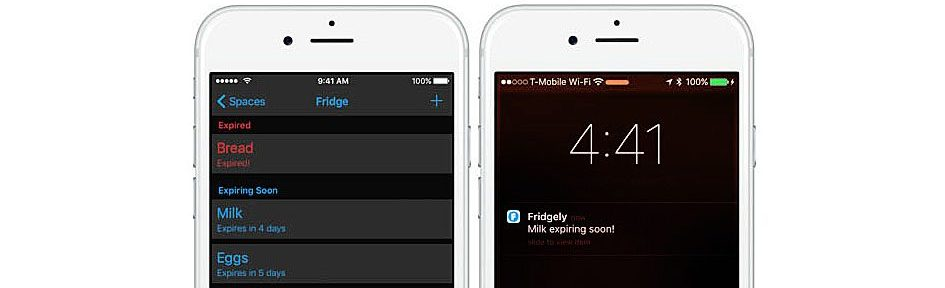 fridgely-app-phones_1070