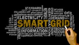 Smart Grid Solutions: The Future of Energy in our Cities